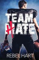 Team Hate