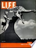 16 ao�t 1937