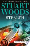 Stealth Book PDF