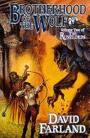 download ebook brotherhood of the wolf pdf epub
