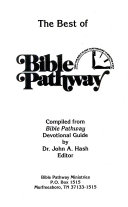 The Best of Bible Pathway