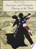 Americans and Europeans   Dancing in the Dark