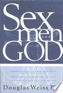 Sex  Men and God