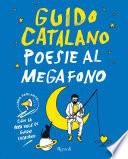 Poesie al megafono Book Cover