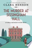The Murder at Sissingham Hall