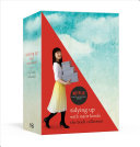 Tidying Up with Marie Kondo  The Book Collection Book PDF