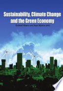 Sustainability  Climate Change and the Green Economy