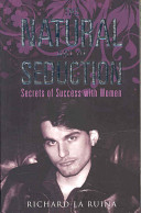 The Natural Art Of Seduction book