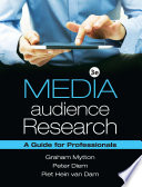Media Audience Research