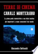 Terre di Cinema: Canale Monterano