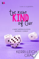 The Right Kind of Guy Book PDF