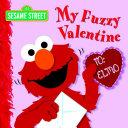 Book My Fuzzy Valentine