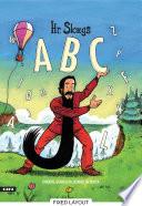 Hr  Sk  gs ABC