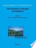 Aquatic Biodiversity Ii book