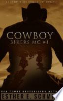 Cowboy Bikers Mc 1