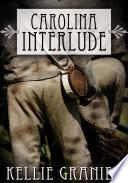 Carolina Interlude  Gay Historica Erotica