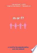 M Or F