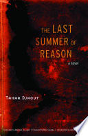 The Last Summer of Reason