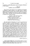 Concordanza delle poesie di Vincenzo Cardarelli