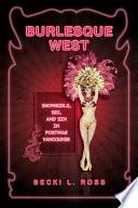 Burlesque West