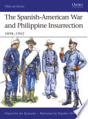 The Spanish American War and Philippine Insurrection