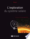 L exploration du syst  me solaire