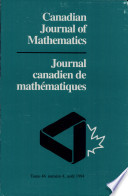 1994 - Vol. 46, No. 4