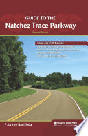 Guide to the Natchez Trace Parkway