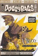 DoggyBags - Sztybor Et Ivan Shavrin ;