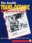 The Zenith Trans Oceanic
