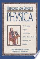 Hildegard von Bingen s Physica