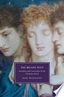 The Bigamy Plot