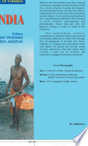 Encyclopaedia of Dalits in India  Literature