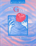 GIVER  THE