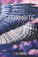 Stormbite