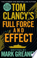 Tom Clancy s Full Force and Effect