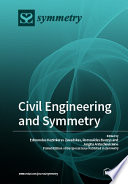 Civil Engineering And Symmetry