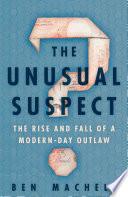 The Unusual Suspect Book PDF