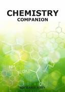 Chemistry Companion