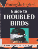 download ebook guide to troubled birds pdf epub