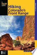 Hiking Colorado s Front Range