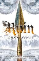 Ruin  The Faithful and the Fallen 3