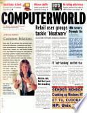 Aug 10, 1998