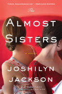 The Almost Sisters Book PDF