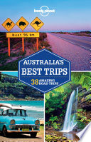 Lonely Planet Australia s Best Trips