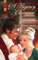 download ebook a regency christmas pdf epub