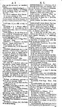 download ebook an universal etymological english dictionary pdf epub