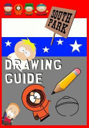 South Park Drawing Guide