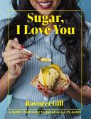 Sugar I Love You