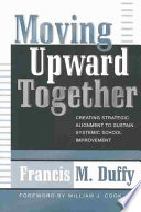 Moving Upward Together